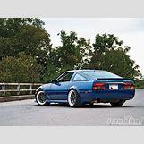 Modified Nissan 300zx | 1600 x 1200 jpeg 362kB