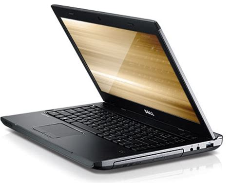 Laptop Dell Vostro 3450 I5 deal 29 the dell vostro 3450 i5 laptop