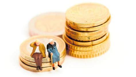 requisitos para rescatar el plan de pensiones por desempleo cundo ser posible rescatar un plan de pensiones en espaa