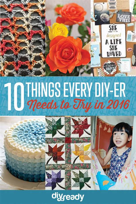 top diy tips tricks 2016 diy projects craft ideas how to s for home decor with