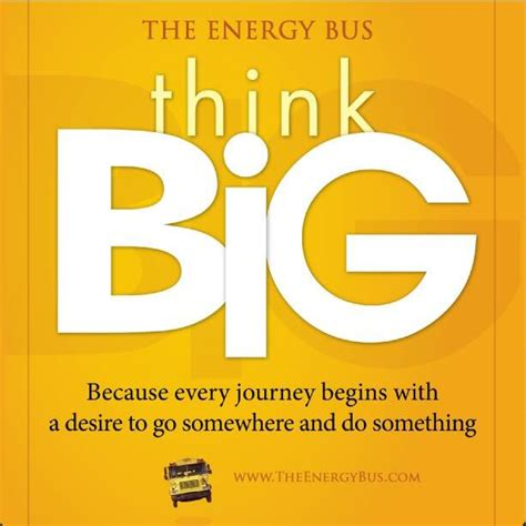 the energy bus 10 111908914x the high 5 making high 5 friday s happen worldwide page 2