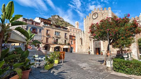 giardini in sicilia holidays to taormina 2015 sicily topflight ireland s