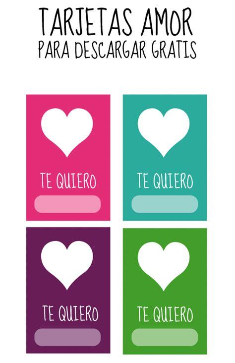 imagenes para amigas que sufren por amor tarjetas de amor para imprimir manualidades