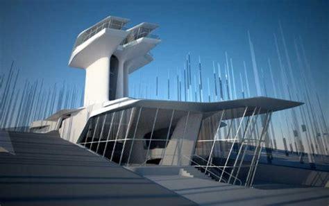 house design by zaha hadid moscow luxury house zaha hadid house for naomi cbell