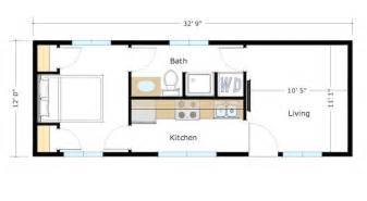 400 Sq Ft Zip Kit Homes Plans And Pricing Floor Plans