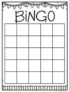 autograph bingo card template r 233 sultats de recherche d images pour 171 bingo vierge