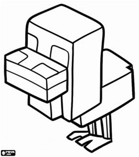 minecraft coloring pages cake 45 best images about avery minecraft party on pinterest