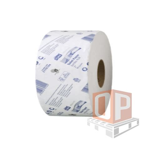 buy tork jumbo soft toilet paper roll outpak resources