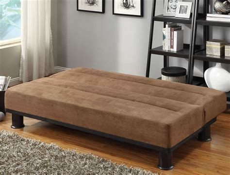 small click clack sofa bed click clack sofa beds 18 best click clack sofa beds images