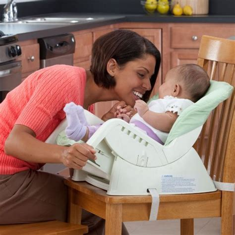 the first years newborn to toddler reclining feeding seat the first years newborn to toddler reclining feeding seat