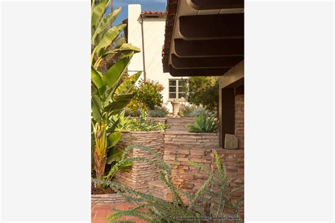 Outdoor Living Design By Huntington Pools Inc Southern Hardscape By Huntington Pools Inc Southern California