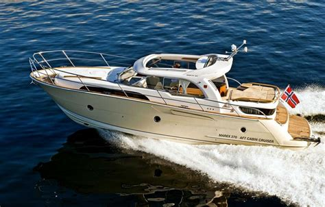 Large Cabin Cruiser For Sale by Large Cabin Cruiser For Sale Woodworking Projects Plans