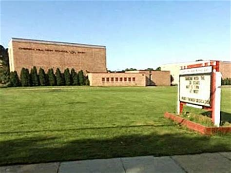 Cherry Hill School Calendar Early Dismissal At Cherry Hill High School East After Threat