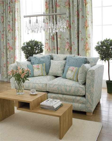 upholstery newmarket flooring carpets curtains upholstery ely newmarket