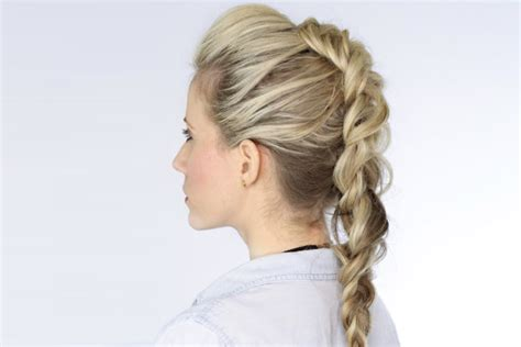 hairstyles kit hairstyles for looking fit in your gym kit this summer dose