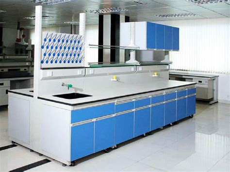 design lab equipment medical microbiology laboratory equipment clinical medical