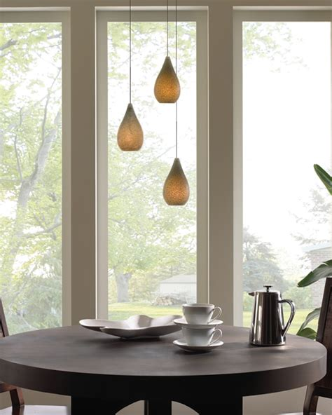 lighting for kitchen table kitchen lighting design the essentials lightopia s