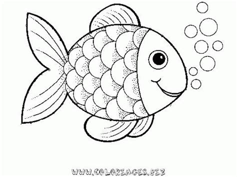 coloring page rainbow fish rainbow fish coloring page coloring home