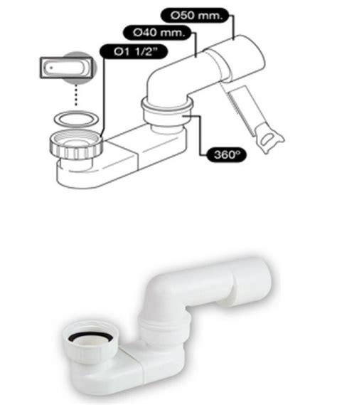 vasche da bagno su misura vasche da bagno corian su misura four