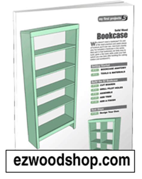 how to build a bookcase for beginners pdf diy bookcase plans beginners bookshelf design