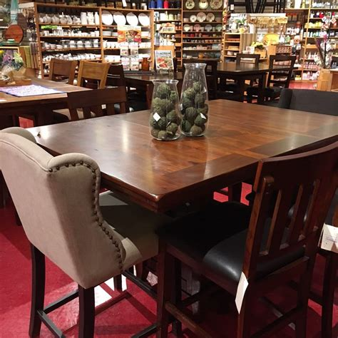 Furniture Stores In Portsmouth Nh by Abode Home Furnishings 22 Photos Furniture Shops 775