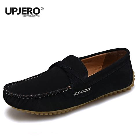 luxury mens loafers fashion luxury brand loafers to designer mocassins