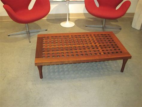 Japanese Low Dining Table Ikea Coffee Table Japanese Coffee Table Japanese Kotatsu Table Japanese Low Table Ikea Japanese