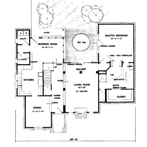 european style house plan 5 beds 7 00 baths 6000 sq ft european style house plan 4 beds 3 5 baths 3053 sq ft