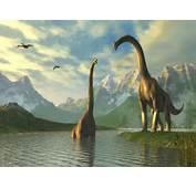 Dinosaures Contre Humanit&233  Le Nouveau Paradigme