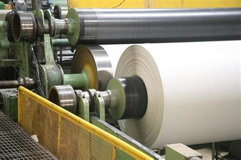 writing printing paper mills in india emami paper to double capacity at odisha plant for rs