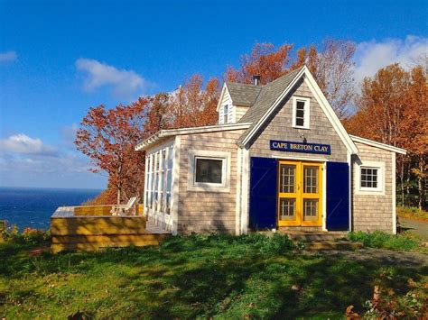 Cottages For Sale In Cape Breton by 605 Sq Ft Cottage In Cape Breton Island
