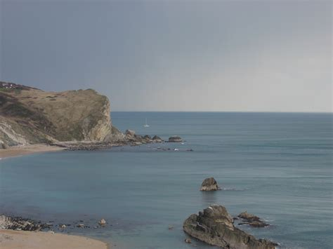 Swindon To Durdle Door by Pin Uk Sw On