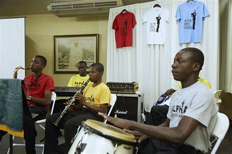 alpha boys school cradle of jamaican books largeup recommends alpha boys school radio largeup