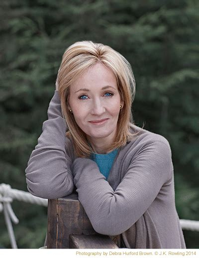 jk rowling biography movie lifetime harry potter jk rowling biography books by jk rowling