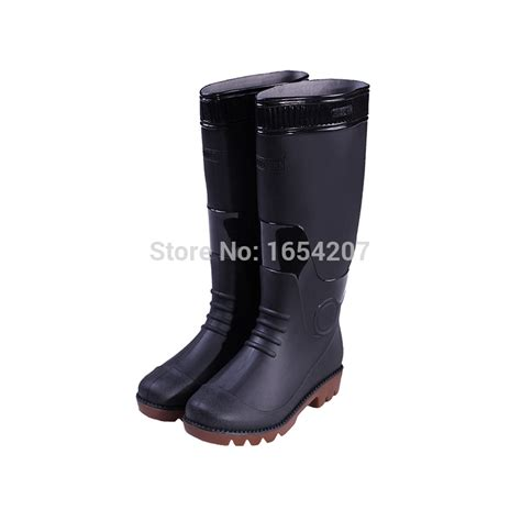 cheap boots for sale black boot for both and waterproof