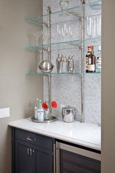 shocking wet bar decorating ideas for bewitching dining 1000 images about bathroom on pinterest traditional