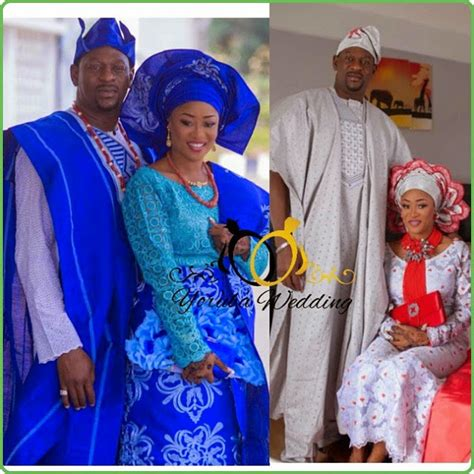 yaroba native dressing yoruba wedding dresses dezango fashion zone