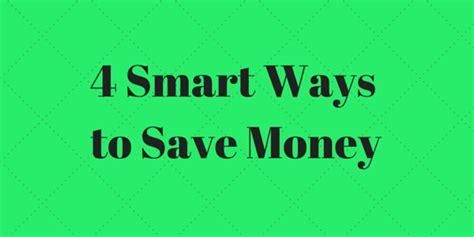 4 smart ways to make money online in nigeria in 2017 4 smart ways to save money on special purchases this year