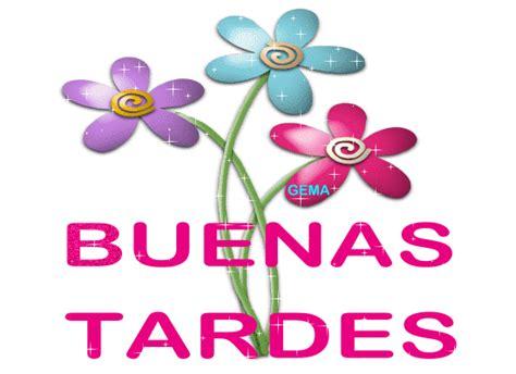 imágenes de buenos días con flores hermosas im 225 genes de buenas tardes con frases para desear una feliz