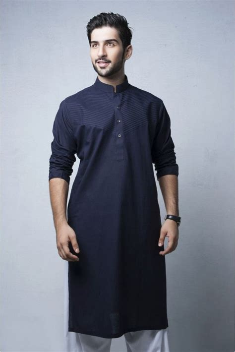 15 latest men s eid shalwar kameez designs for this eid