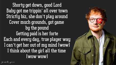 blackstreet no diggity lyrics ed sheeran no diggity lyrics