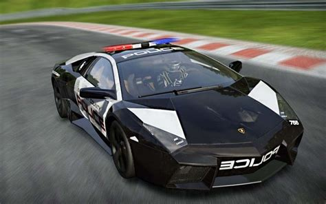 american police lamborghini 77 best police cars images on pinterest police cars