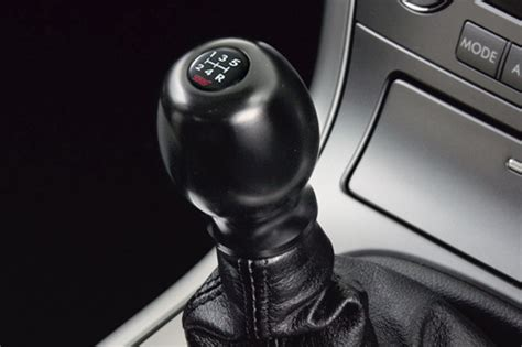 sti duracon shift knob 5mt subaru c1010fg300 buy