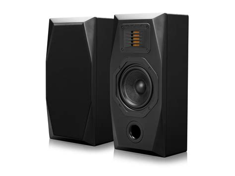 dolby atmos  speaker placement  avs forum