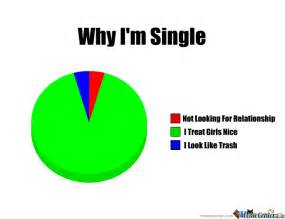 why im reasons why im single quotes quotesgram