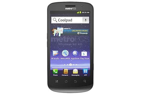 mobile viber viber for coolpad viber free