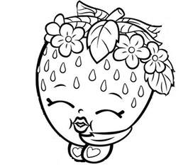 lippy coloring page coloring pages coloring home