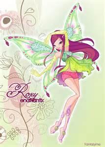 pobedpix roxy winx enchantix