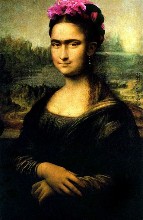 Mona Smile Essay by 441 Best Disturbed Mona Images On Mona Smile Paper Pieced Patterns And