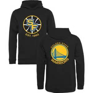 Golden state warriors kids clothing buy warriors kids basketball